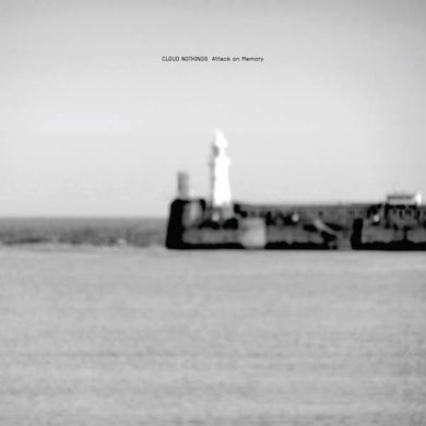 Cloud Nothings | Attack On Memory