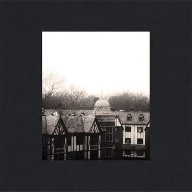 Cloud Nothings | Here and Nowhere Else