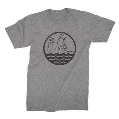 Floodwater T-Shirt