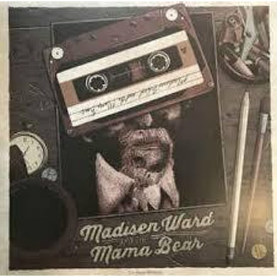 Madisen Ward and the Mama Bear | The Radio Winners