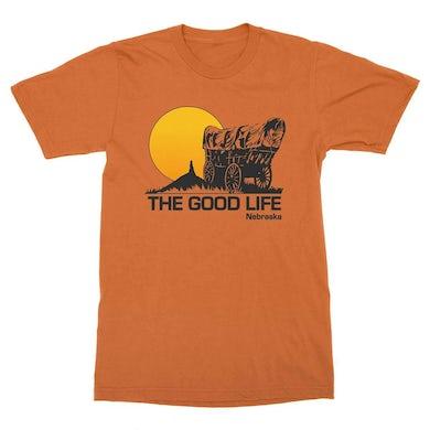 The Good Life | Souvenir T-Shirt