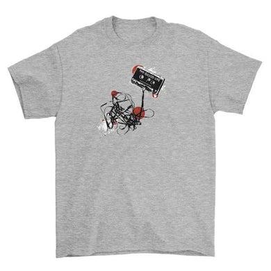 The Good Life | Cassette T-Shirt