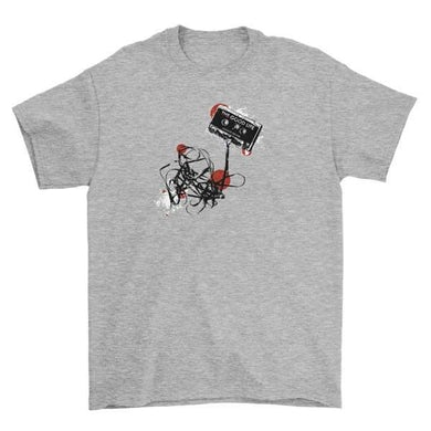 Youth Cassette T-Shirt