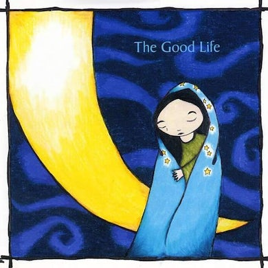 The Good Life | Novena On A Nocturn