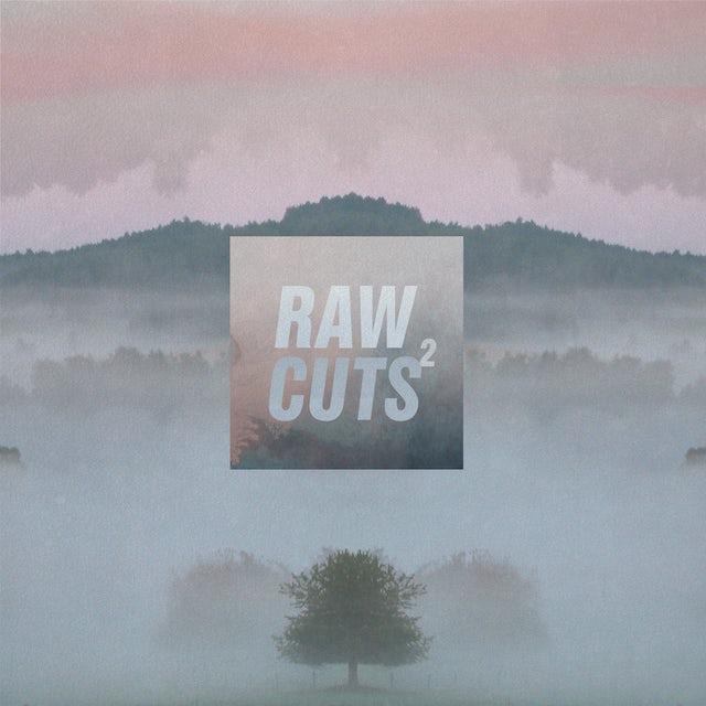 Chillhop Music Chillhop Raw Cuts 2