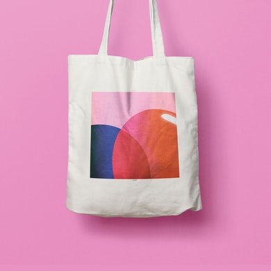Second Wind Limited Edition Tote Bag