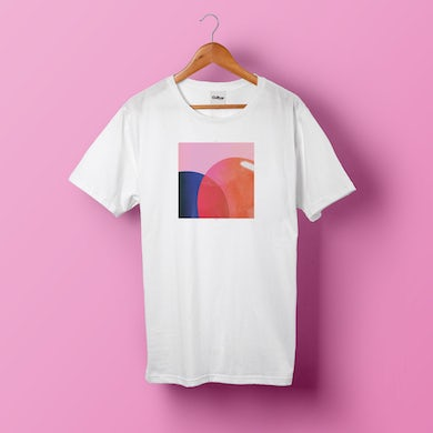 L'indécis - Second Wind Limited Edition T-Shirt