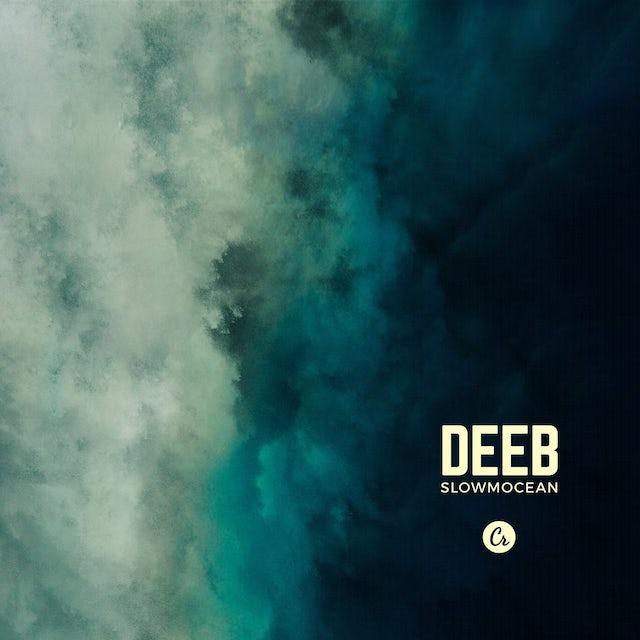 deeB - Slowmocean (Repress)