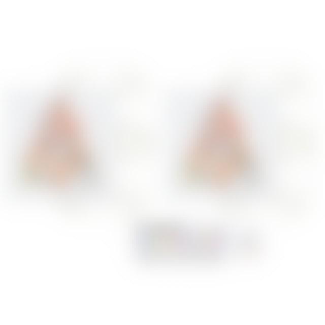 Lauv BUNDLE #5 - A LITTLE MORE MUSIC PACK