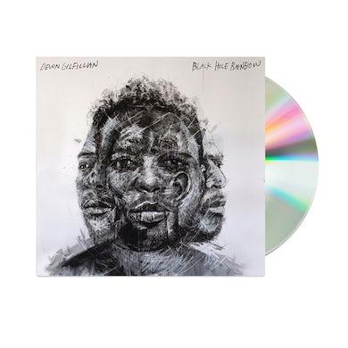 Devon Gilfillian Black Hole Rainbow - CD