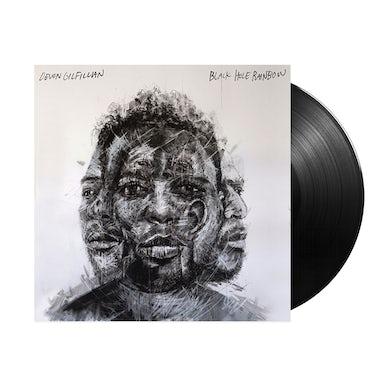 Devon Gilfillian Black Hole Rainbow - LP (Vinyl)