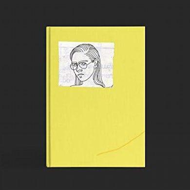 Lydia Képinski / Premier juin - LP Vinyle