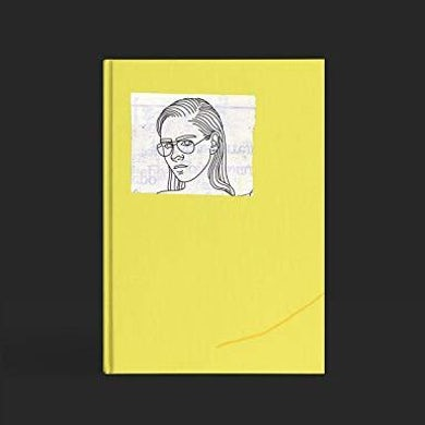 Lydia Képinski / Premier juin - Livre+CD