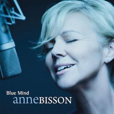Anne Bisson / Blue Mind [Deluxe Edition] - 2LP Vinyl