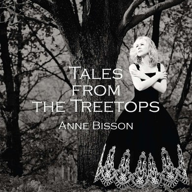 Tales From The Treetops - LP Vinyl