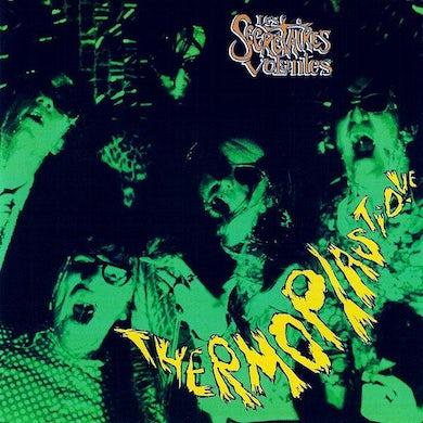 Secretaires Volantes / Thermoplastique - CD