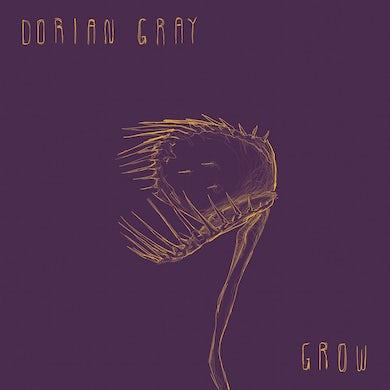 Grow - CD