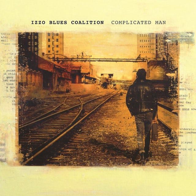 Izzo Blues Coalition