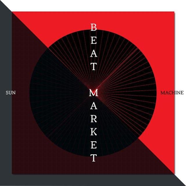 Beat Market