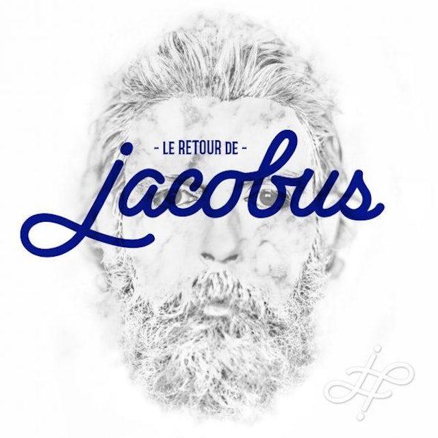 Jacques Jacobus