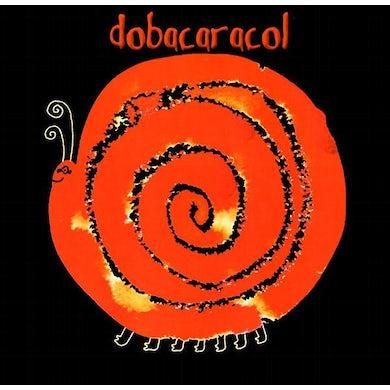DobaCaracol Le Calme-Son - CD