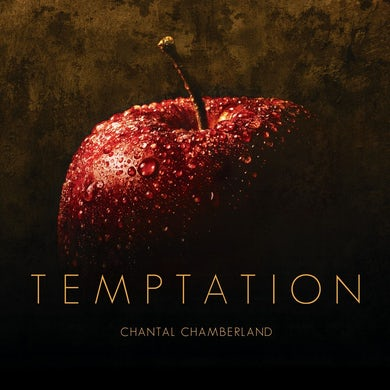 Temptation - LP Vinyl