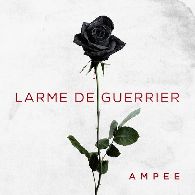 Ampee