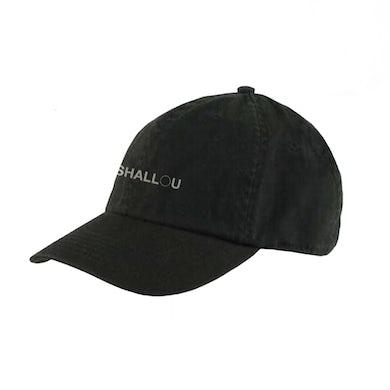 Shallou Logo Dad Hat