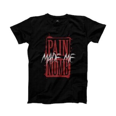 Fredo Bang T-Shirt