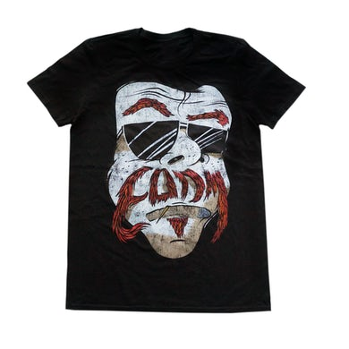 Eagles Of Death Metal Stache T-shirt