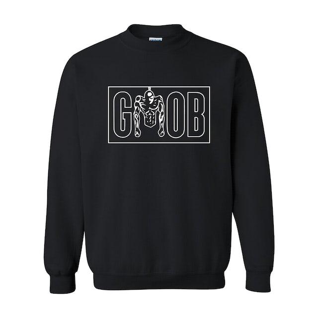 Goodie Mob GMOB Crewneck