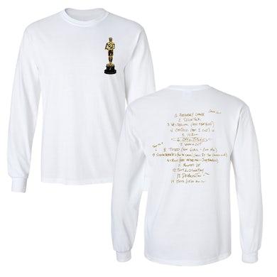 J.I.D Trophy Long Sleeve