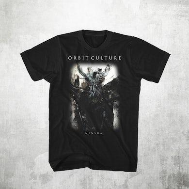 Nensha | T-Shirt