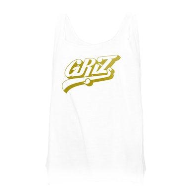 GRiZ Women's Summer Tank