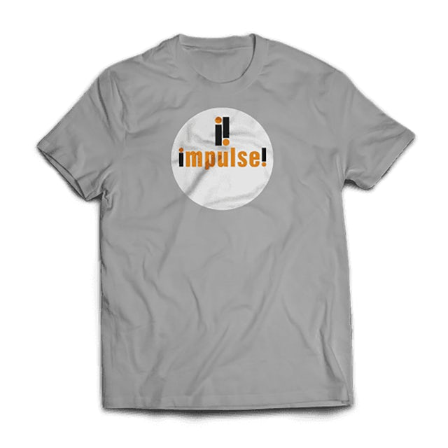 Impulse! Records