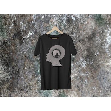 """Francesca Lombardo Echolette / Echoe  """"Earth Conscious"""" Unisex T-shirts"""