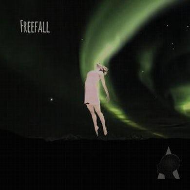Francesca Lombardo -  Freefall / Aurora