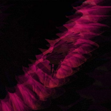 Francesca Lombardo Remembrance (The Remixes)