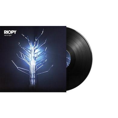 RIOPY Tree of Light (Signed Vinyl)