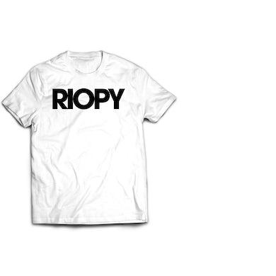 RIOPY (T-shirt)
