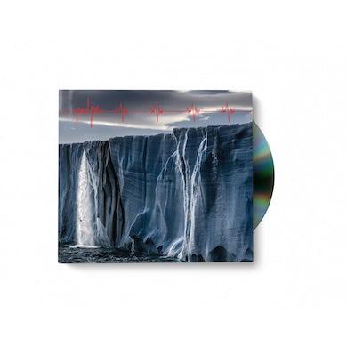 Pearl Jam GIGATON CD