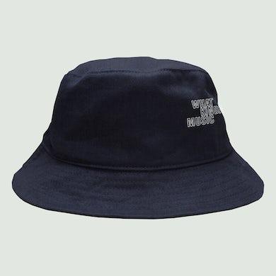 Tom Misch Bucket Hat