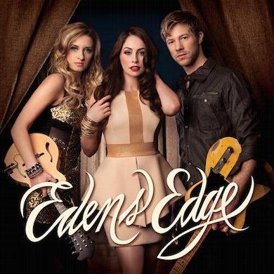 Edens Edge - Edens Edge