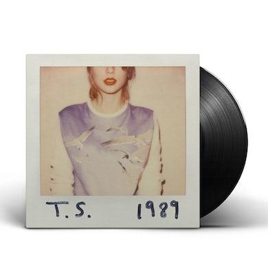 Taylor Swift - 1989 - Vinyl