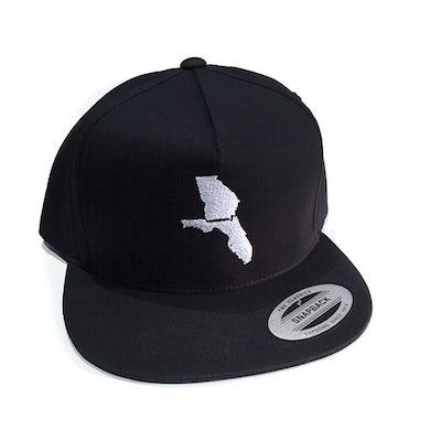 Florida Georgia Line Snapback Hat