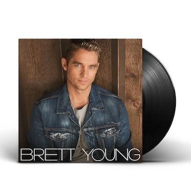 Brett Young - Vinyl