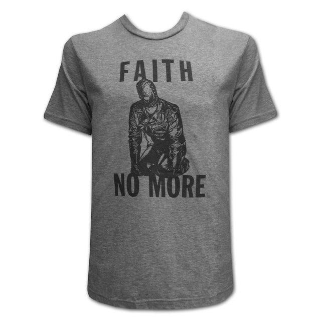 Faith No More Gimp Tee