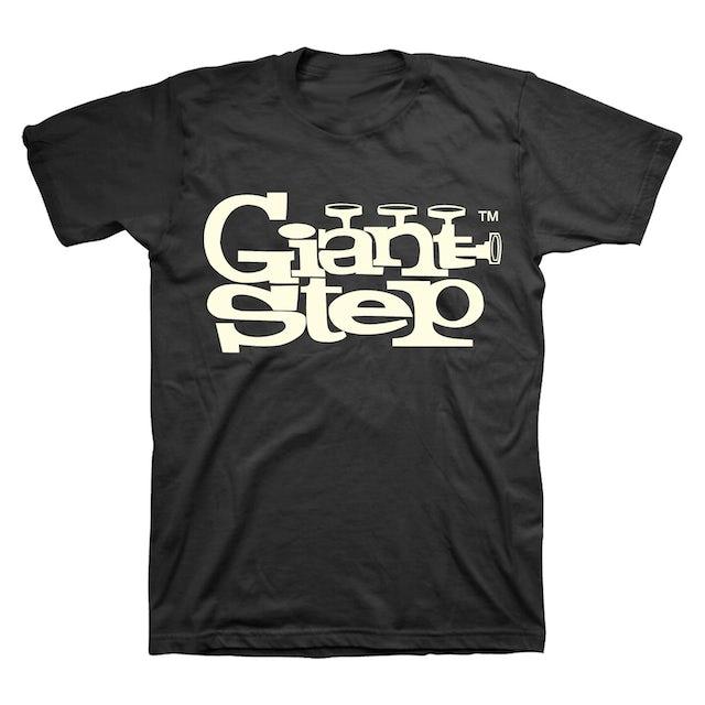 Okayplayer Giant Step T-Shirt