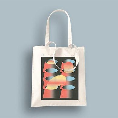 Deleter Natural Tote Bag