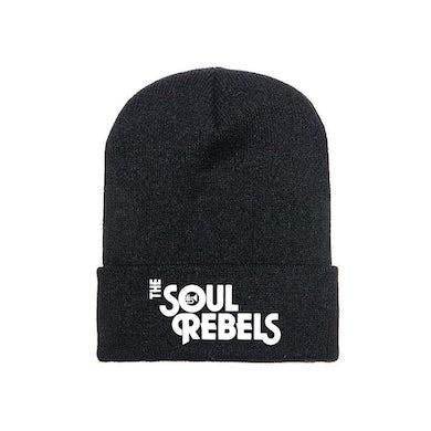 The Soul Rebels Beanie